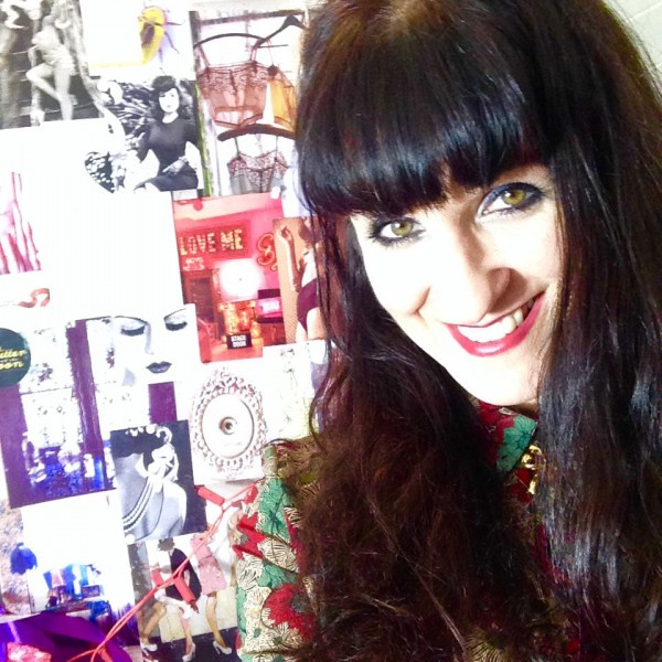2571adeb6 Interview with Heidi Cannon from Glitter and the Moon - Best ...