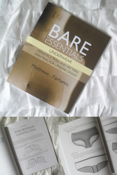 bare-essentials-underwear-construction-book-400x600