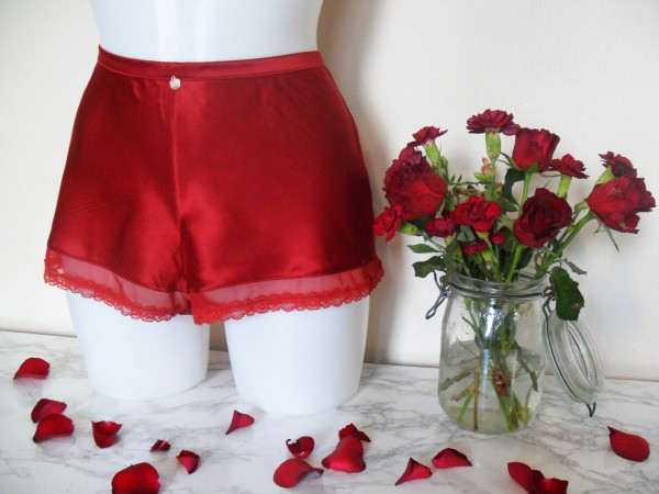 marks-and-spencers-rosie-for-autograph-red-silk-french-knickers-600x450