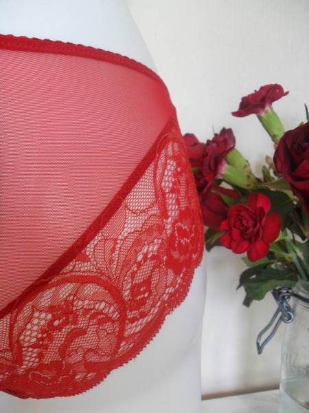rosie-for-autograph-silk-and-lace-brazilian-knickers-450x600
