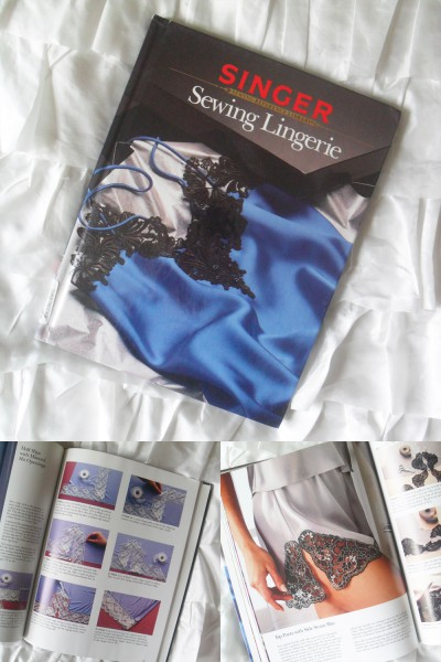 singer-sewing-lingerie-book-400x600