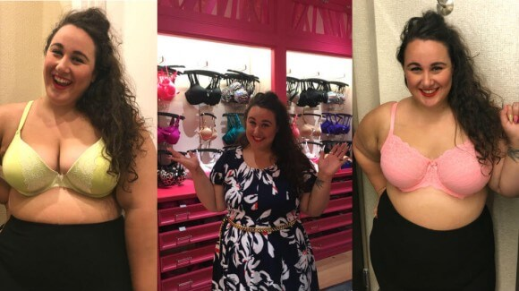 xxtra a store of plus size