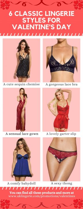 6-best-lingerie-for-valentines